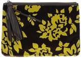 Mary Katrantzou Handbag