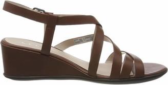 Ecco Women's Shape 35 Wedge Sandal