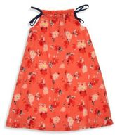 Imoga Toddler's, Little Girl's & Girl's Marie Floral Dress
