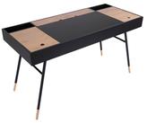 Kasper Desk Table