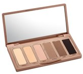 Urban Decay 'Naked Basics' Palette - Naked Basics