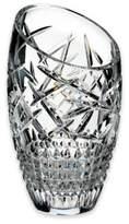Waterford Fleurology Waterford® Fleurology Jeff Leatham Cleo 14-Inch Slant Vase
