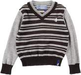 Jeckerson Sweaters - Item 39564625