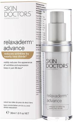 Skin Doctors Relaxaderm Advance (30ml)