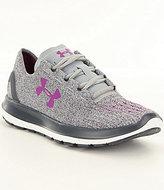 Under Armour Women's SpeedformTM Slingride Running Shoes