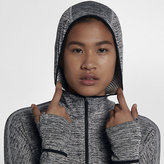 Nike Therma Sphere Element Women's Running Hoodie