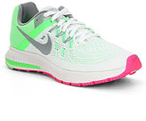 Nike Zoom Winflo 2 Women's Running Shoes