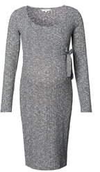 Noppies Giulia Maternity Sweater Dress