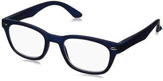 Peepers Seventeen Retro Reading Glasses