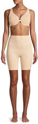 Wacoal Beyond Naked Cotton Thigh Shaper