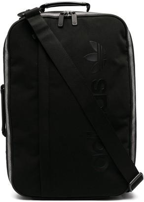 adidas Airliner Modern three-way backpack