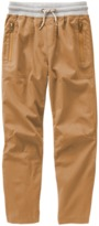 Crazy 8 Pull-On Utility Pants