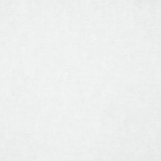 Vilene Ultrasoft Lining Fabric, Medium White