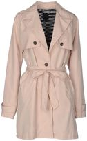 Silvian Heach Full-length jackets