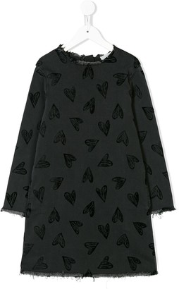 Stella McCartney Darcey dress