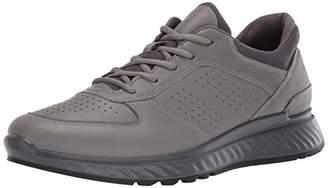Ecco Men's Exostride Shoe