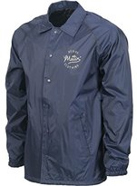 Matix Clothing Company Men's the League Jacket