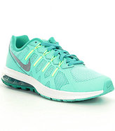 Nike Girls' Air Max Dynasty Running Shoes