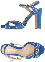 Carlo Pazolini Couture Sandals