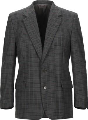 MAXS HONORATI Suit jackets
