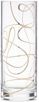 Kate Spade Mulberry Street Collection Cylinder Vase
