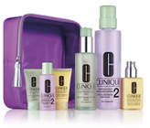 Clinique Great Skin Home & Away Gift Set