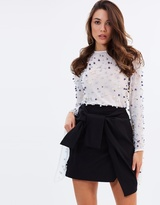 Asilio The Better Half Skirt