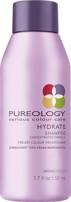 Pureology Travel Size Hydrate Shampoo