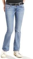 Levi's Women's 524TM Bootcut Jeans