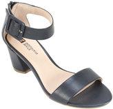 White Mountain Women's Elixir Ankle Strap Sandal