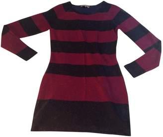 Bel Air Dress for Women