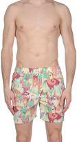 Scotch & Soda Swim trunks - Item 47192323