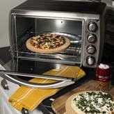 """Honey-Can-Do 8.5"""" Pizza Stone"""