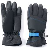 Tek Gear Men's Core WarmTek Ski Gloves