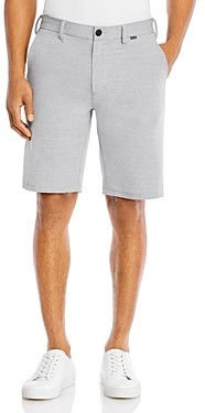 Hurley Cutback Slim Fit Shorts