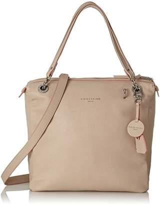 Liebeskind Berlin Women's Kalama Marivi Top Handle Handbag
