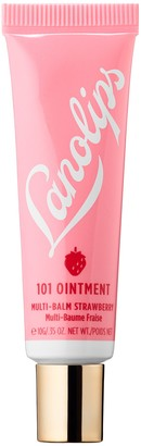 Lano - 101 Ointment Multi-Balm Strawberry