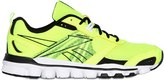 Reebok Hexaffect Mesh Running Sneakers