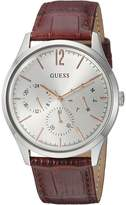 GUESS U1041G1 Watches