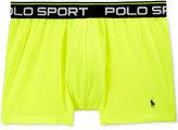 Polo Ralph Lauren Microfiber Stretch Boxer Briefs
