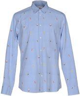 Paul & Joe Shirts - Item 38663301