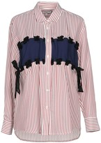 Paul & Joe Shirts - Item 38731410
