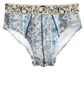 Robert Graham All Over Print Brief.