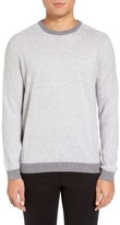 Ted Baker Men's Crewneck Sweater