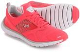 Ryka Pria Running Shoes (For Women)