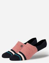 Stance Americana Low Mens Socks