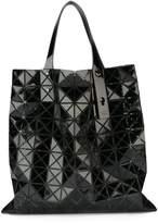 Issey Miyake Prism Basics Shopping Bag
