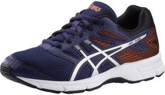 Asics Laufschuh Gel-ikaia 7 Gs Unisex Kid's Competition Running Shoes