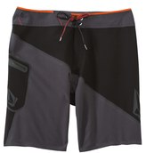 Volcom Men's Liberation Pro Boardshort 8139646