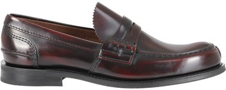 Church's Churchs Loafers